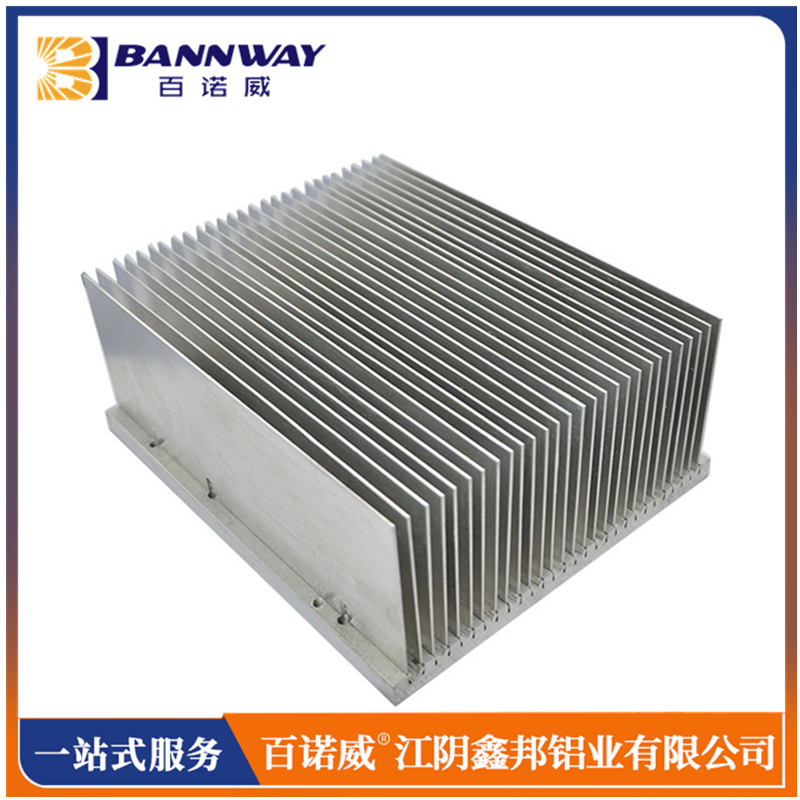 Shapes of Extruded Heat Sink Profiles - copy - copy - copy - copy - copy